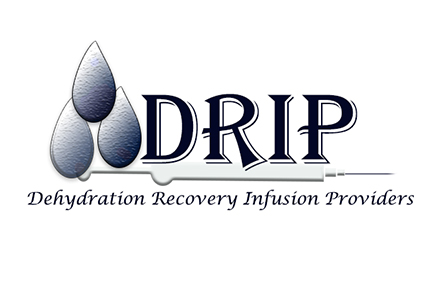 Dehydration Recovery Infusion Providers