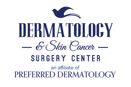 Dermatology & Skin Cancer Surgery Center