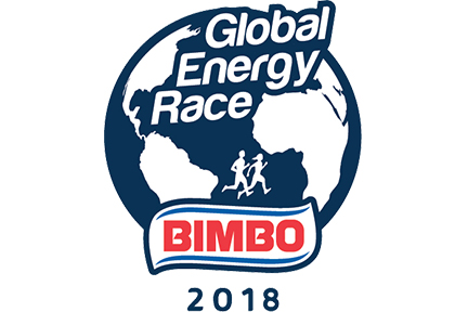 Global Energy Race Bimbo