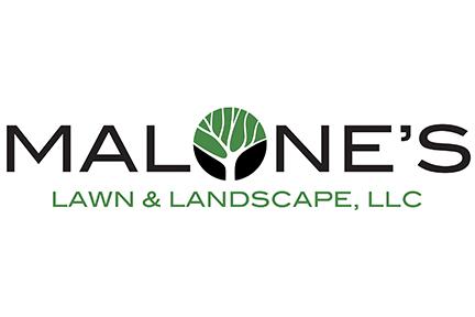 Malone's Lawn & Landscape