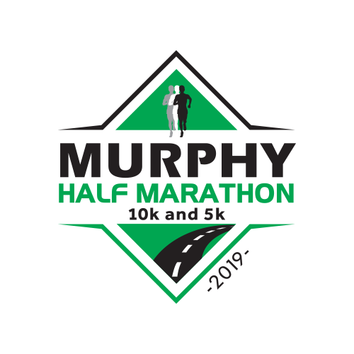 Murphy Half Marathon 10K and 5K Murphy Texas