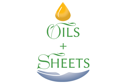 Oils and Sheets