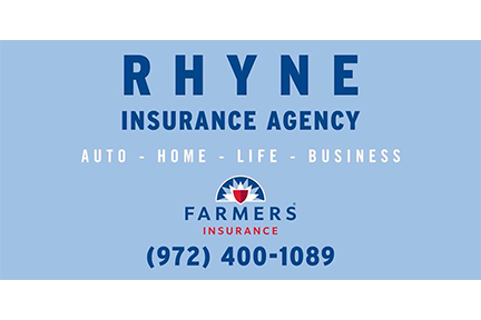 Rhyne Insurance