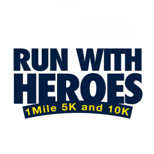 RunWithHeroes-circle-2019
