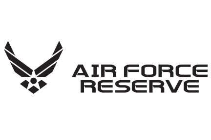 Airforce Reserve