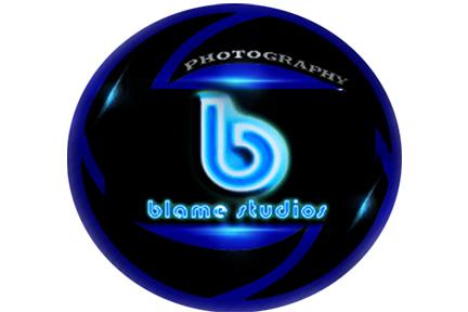 Blame Studios Photography
