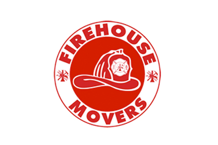 Firehouse Mov