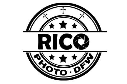 RICO Photo