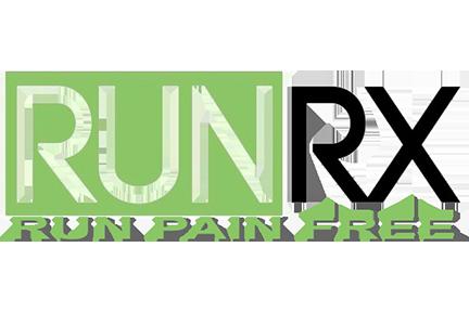 Run RX Pain Free