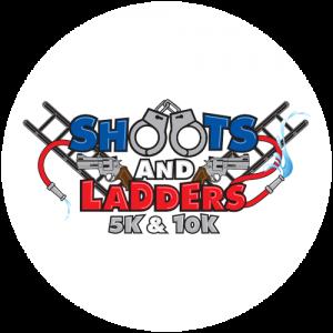 shoots-logo-circle